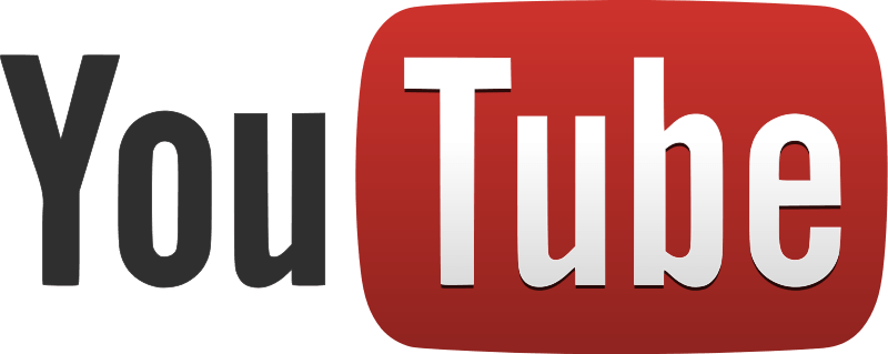 YouTube - Suchmaschine mit den zweitmeisten Anfragen weltweit