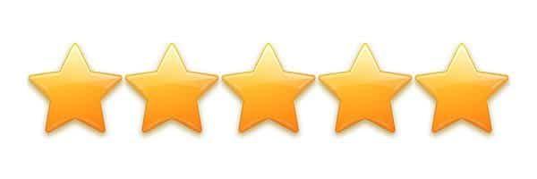 Negative Bewertung im Internet? Jetzt professionell reagieren!