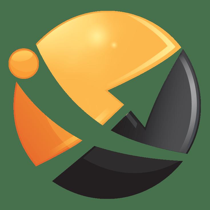 Das Logo der SEO Tool Firma XOVI