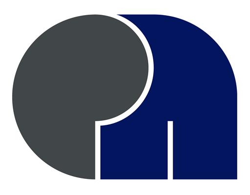 Das PromoMasters Logo als Favicon. Ein Favicon ist ein kleines quadtratisches Symbol wie es typischerweise in der Adresszeile eines Webbrowsers links von der URL angezeigt wird. Das Favicon dient meist dazu, die zugehörige Website auf wiedererkennbare Weise zu kennzeichnen.