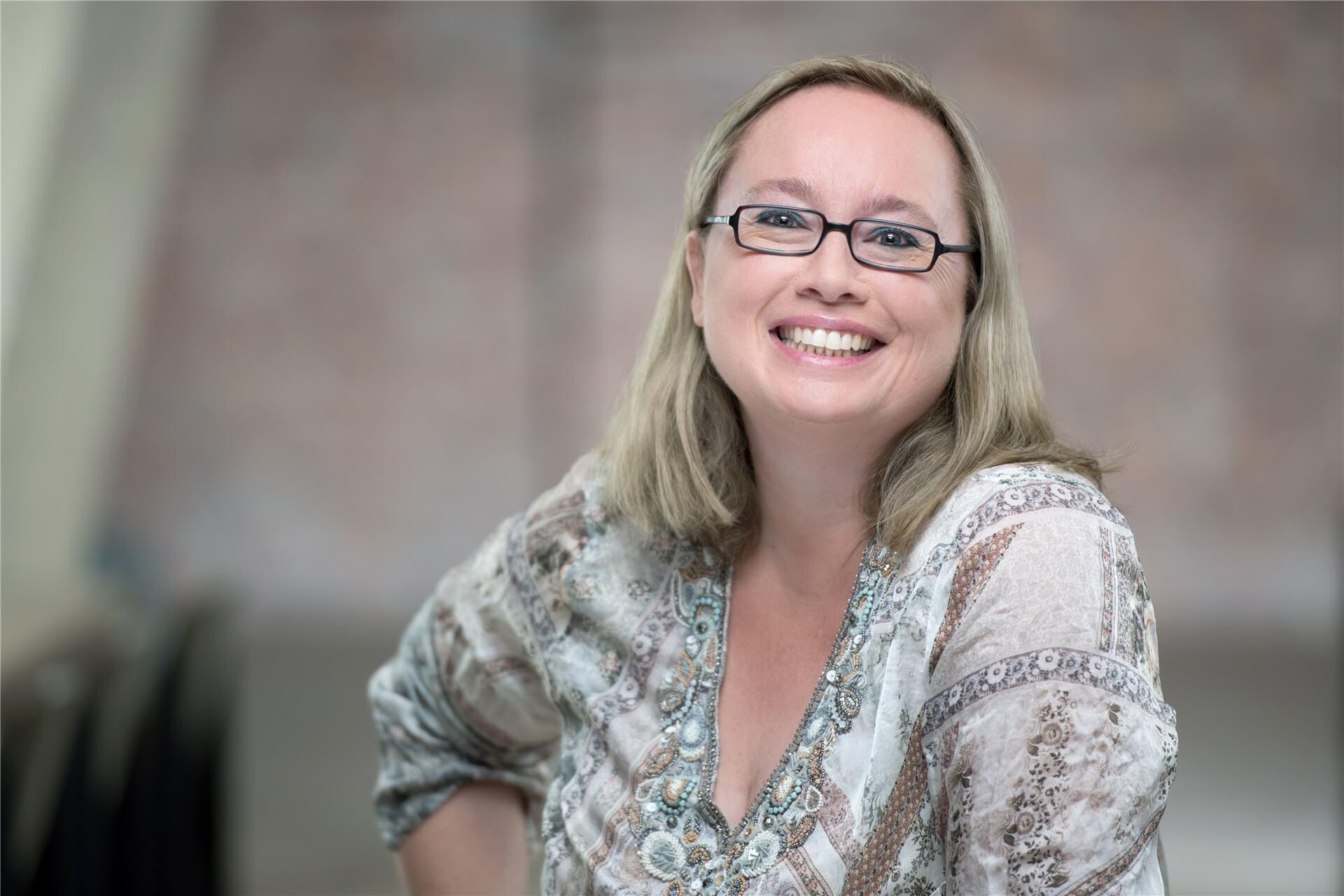 Digitales Personalmarketing – HR meets PR Workshops PromoMasters