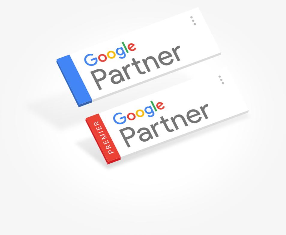 Google Adwords & Analytics für Personalisten und Einsteiger PromoMasters