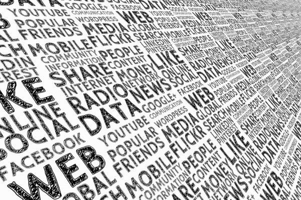 Schreiben für Web & Social Media – Webtext Seminar