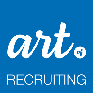 ART OF RECRUITING | Personalmarketing & HR-Event in Salzburg | #aor2020