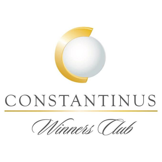 PromoMasters ist Mitglied im CONSTANTINUS Winners Club