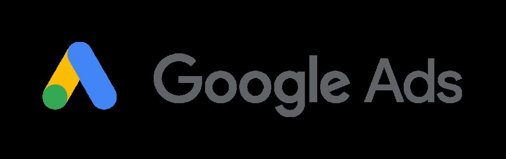 Google Ads Werbeanzeigen auf Google