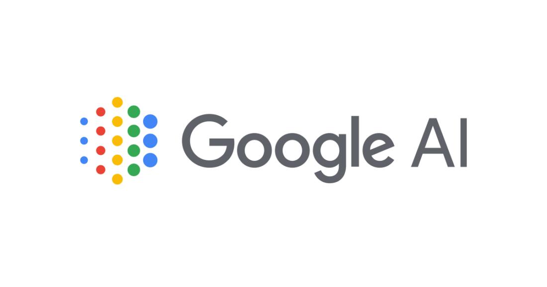 Google - AI Artificial Intelligence - KI Künstliche Intelligenz