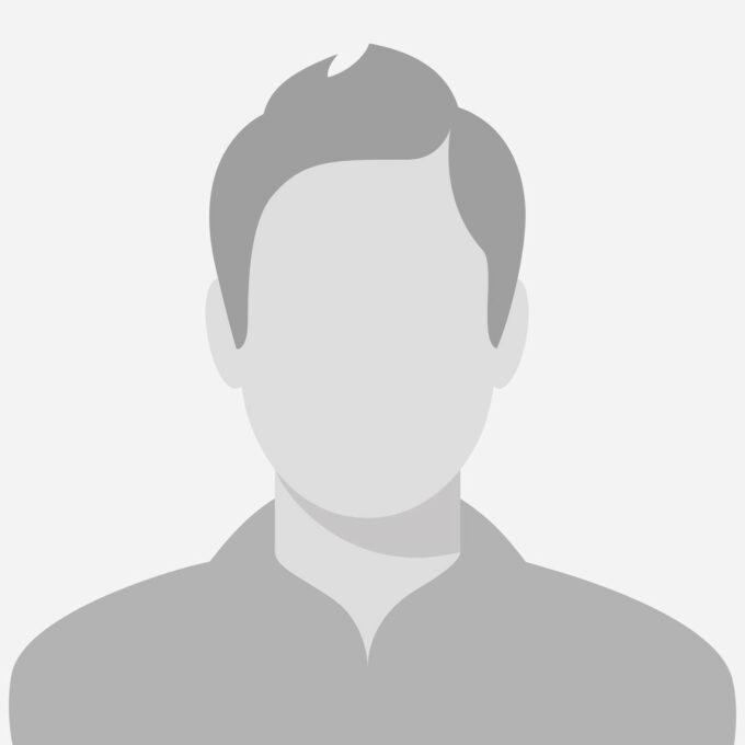 Arbeiten bei PromoMasters Suchmaschinenoptimierung