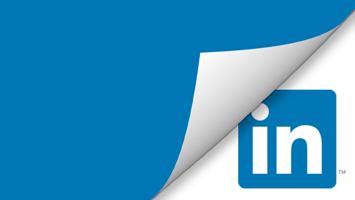 Linkedin Business Netzwerk