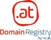 NIC.at Registrar PromoMasters