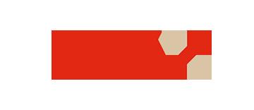 OMX, die Online Marketing Leitkonferenz in Österreich - Salzburg
