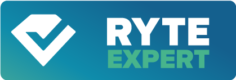 Ryte Expert Page