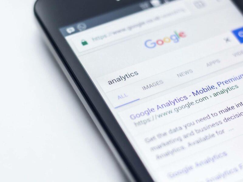 Google SEO - Suchmaschinenoptimierung von PromoMasters. Onpage und Content, Links und Technik. Google und andere Suchmaschinen.