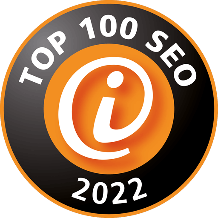 Top 100 SEO - PromoMasters