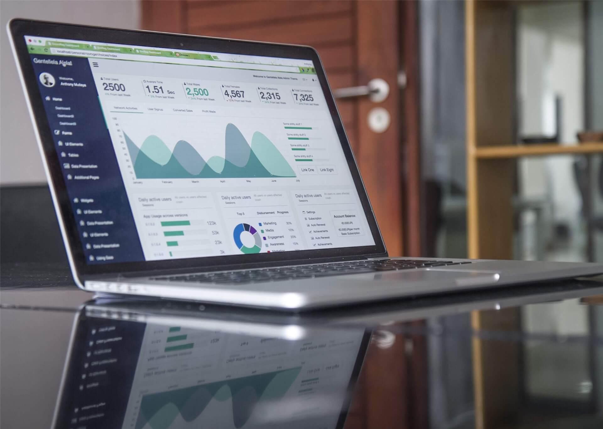 Amazon Marketing sorgt für bessere Umsätze von Online Händlern